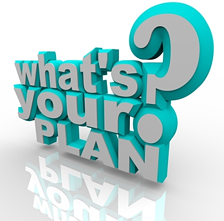 choose the right compensation approach
