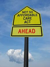 Affordable care act impact on middle market companies