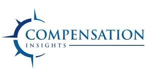 Compensation-Insights
