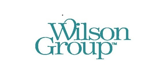 Wilson Group logo resized.jpg