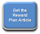 Rewards_article_button